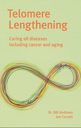 Telomere Lengthening