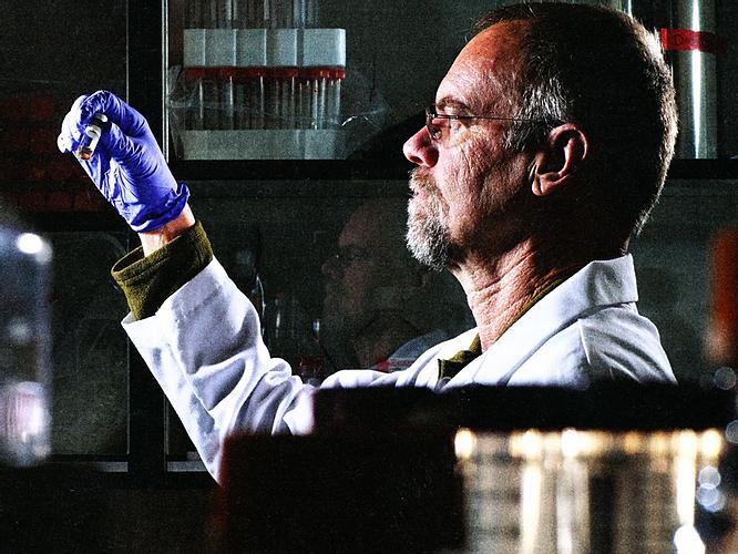 dr-bill-andrews-lab