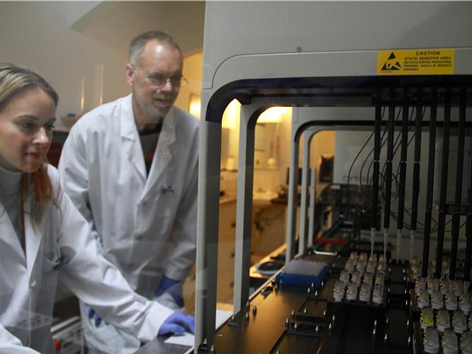 sierra-sciences-lab